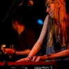 20140503-2_TheLighthouseAndTheWhaler-07