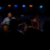 20140503-2_TheLighthouseAndTheWhaler-08