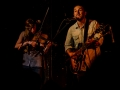 20140503-2_TheLighthouseAndTheWhaler-03