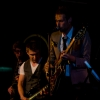 20140718-3_TheNorthCountry-02