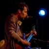 20140718-3_TheNorthCountry-04