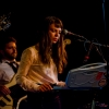 20140718-3_TheNorthCountry-05