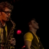 20140718-3_TheNorthCountry-07