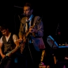 20140718-3_TheNorthCountry-08