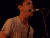 20101015_thermals-3