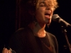 20101015_thermals-5
